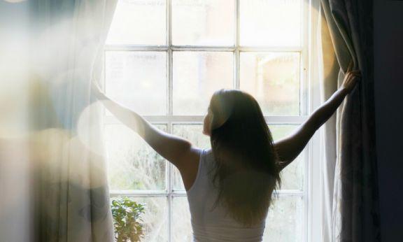 Δεν έχετε σίτα στο σπίτι σας; Δείτε 9 Αποτελεσματικές Εναλλακτικές Λύσεις!