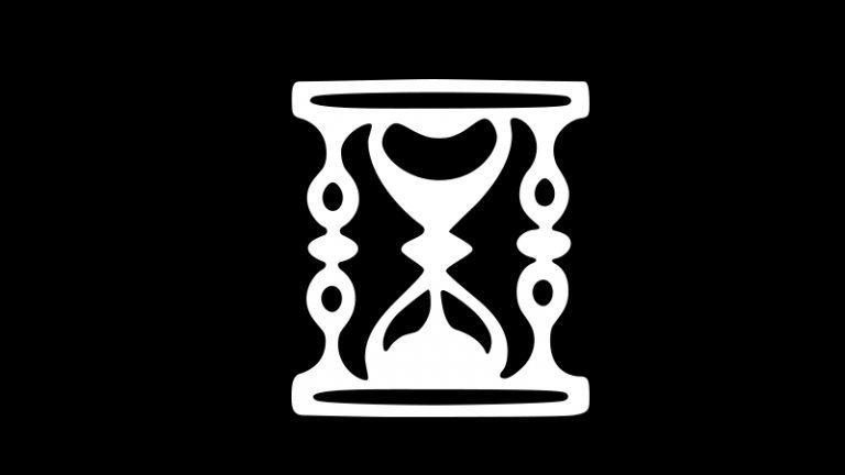Επιλέξτε ένα σύμβολο Και Μάθετε Κάτι Πολύ Ενδιαφέρον!