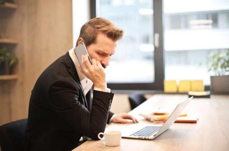 Σε έξαρση οι τηλεφωνικές απάτες – Η αστυνομία ενημερώνει για τις μεθόδους και σε ποιους στοχεύουν κυρίως οι επιτήδειοι