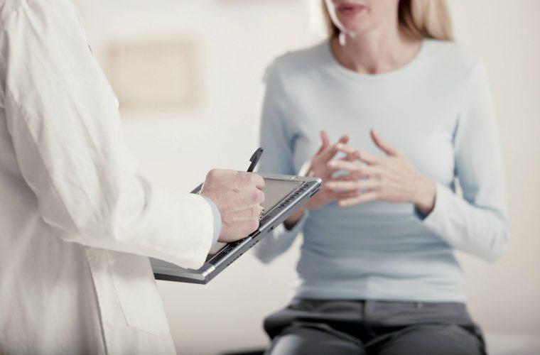 Πώς θα παίρνετε τις ιατρικές εξετάσεις -Τι αλλάζει για γιατρούς & ασθενείς από την Παρασκευή