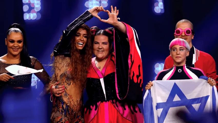Το τερμάτισαν: Πρότειναν στην ΕΡΤ για τη Eurovision 2019 το συγκρότημα που θα ξεπεράσει και τη Φουρέιρα (Pics)