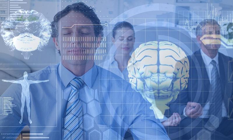 Eπιστήμονες Χάρβαρντ: Αυτή είναι η καλύτερη γυμναστική για την υγεία του εγκεφάλου..