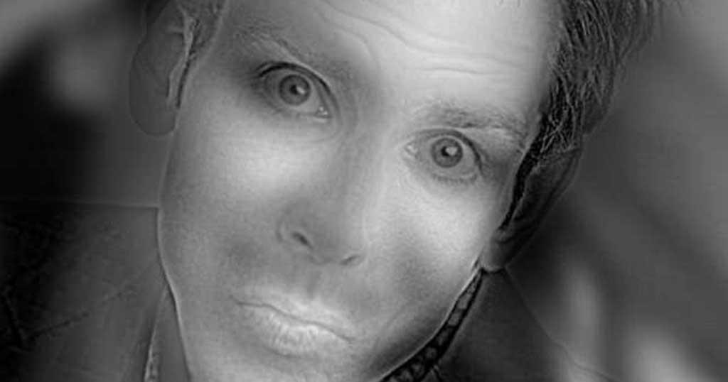 Η φωτογραφία-ψευδαίσθηση που προκάλεσε πανικό! Με μισόκλειστα μάτια βλέπετε κάτι εντελώς διαφορετικό!
