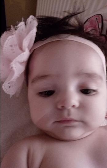 Μοσχοβολιστά μωρά : Τα καλύτερα κολπάκια για το μπάνιο τους θα τα βρείτε εδώ