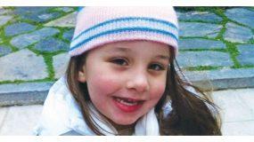 Ποινή - σκάνδαλο στην αναισθησιολόγο για το θάνατο της μικρής Μελίνας!