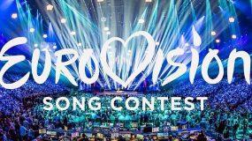 Eurovision: Η Ελλάδα δεν κατάφερε να περάσει στον τελικό