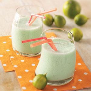 Φανταστικές Συνταγές για Καλοκαιρινά milkshakes/ Summer milkshake recipes