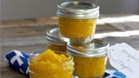 Λαχταριστές συνταγές για γκουρμέ καλοκαιρινές φρουτόκρεμες