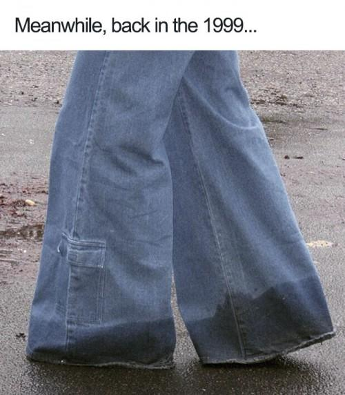 Φωτογραφίες από την δεκαετία του 90' που θα σε κάνουν να αισθανθείς νοσταλγία!