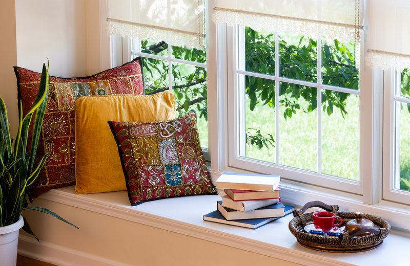 4+1 εύκολοι τρόποι να αλλάξετε διακόσμηση στο σπίτι, χωρίς να ξοδέψετε χρήματα [εικόνες]