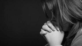 Έδεσσα: 60χρονος ασέλγησε σε 6χρονη - Προσπάθησε να αυτοκτονήσει μετά την αποκάλυψη
