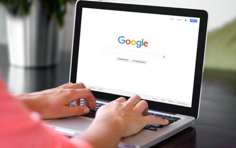 Πολύ χρήσιμα εργαλεία του Google που δεν ξέρατε ότι υπάρχουν