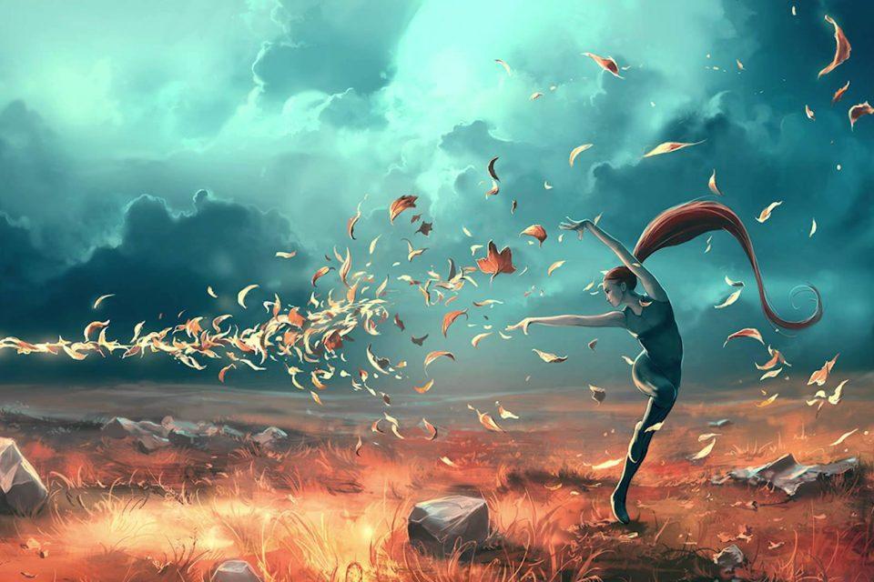 Αριστοτέλης: '' Η ευτυχία δεν βρίσκεται στα πλούτη αλλά στην ηρεμία της ψυχής…''