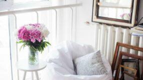 9+1 Πράγματα που θα Φέρουν Καλή Τύχη στο Σπίτι σας