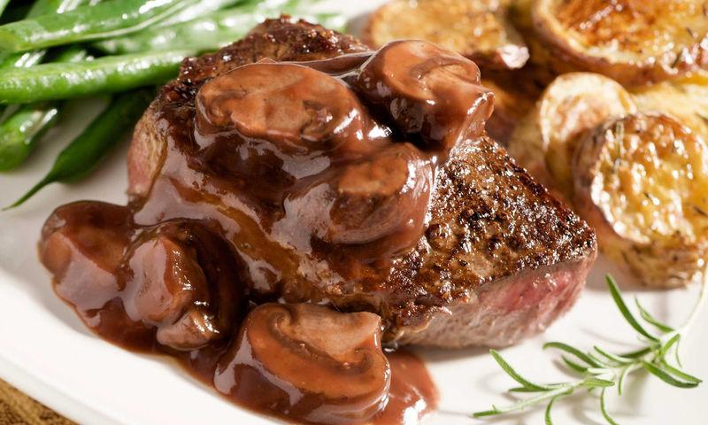10+1 τροφές που δεν τρώνε οι καρδιολόγοι