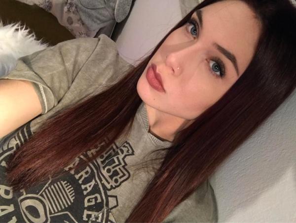 Η κόρη της Εβελίνας Παπούλια είναι απλά πανέμορφη! Δείτε τι φωτογραφίες ανεβάζει στο Instagram (ΕΙΚΟΝΕΣ)