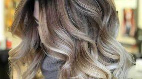 Μήπως ψάχνεσαι να κάνεις τις νέες τάσεις του Μπαλαγιάζ στα Μαλλιά σου;