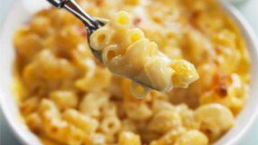 7+1 νόστιμες ιδέες για φαγητό σε παιδικό πάρτυ