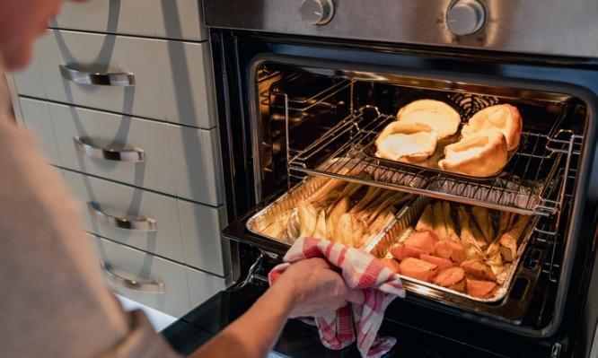 Μεγάλη Προσοχή! Πιθανή δηλητηρίαση από τις πετσέτες της κουζίνας – Τι έδειξε έρευνα!
