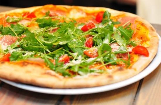 Το γνωρίζατε; Η ιστορία της πίτσας ξεκινάει απο την αρχαία Ελλάδα!