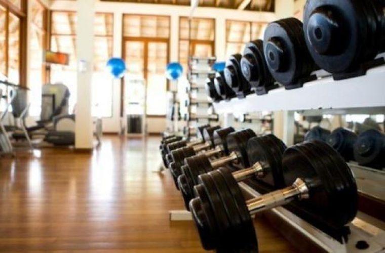 Πλήθος καταγγελιών σε γυμναστήρια και κέντρα αδυνατίσματος: Προσοχή στις αθέμιτες και παράνομες πρακτικές