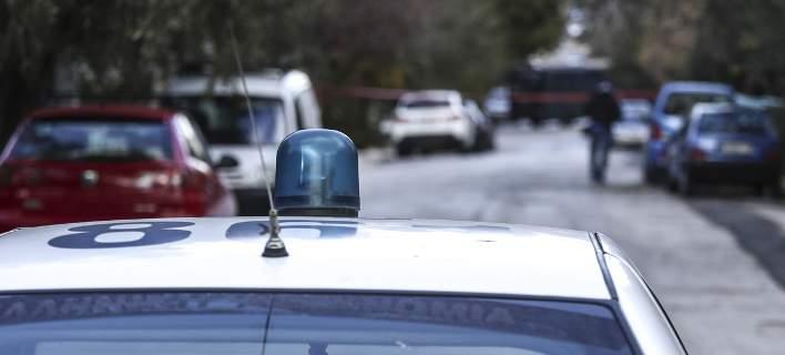 Σε μία ημέρα ελέγχων η Τροχαία «πήρε» 223 πινακίδες και 237 διπλώματα οδηγών που μιλούσαν στο κινητό