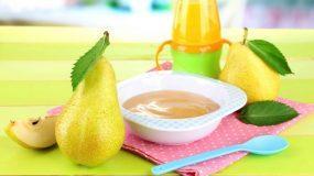 Φαγητό για μωρά: 9+1 λαχταριστές συνταγές