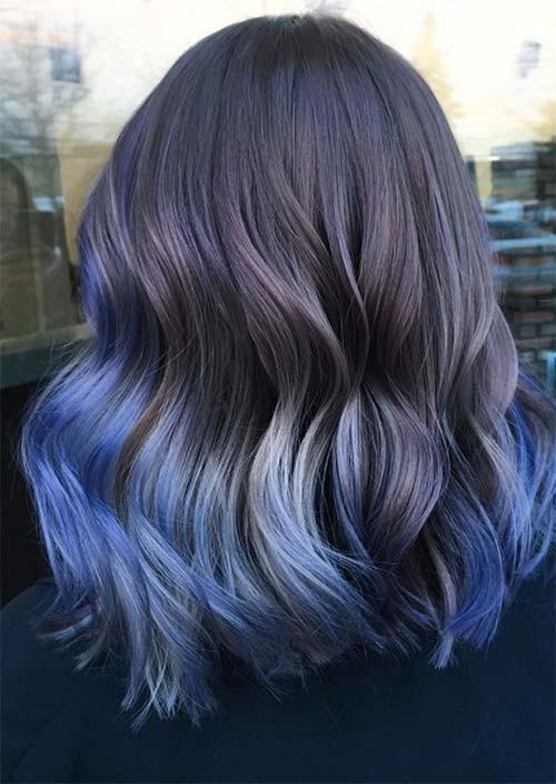 Αυτή είναι η απόλυτη τάση για το φετινό καλοκαίρι στα μαλλιά που θα σε κάνει να κλέψεις τις εντυπώσεις!