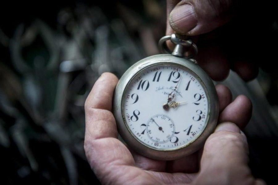 Επιστημονική μελέτη έρχεται να ανατρέψει όσα ξέραμε! Έρχεται η μέρα που θα διαρκεί 25 ώρες