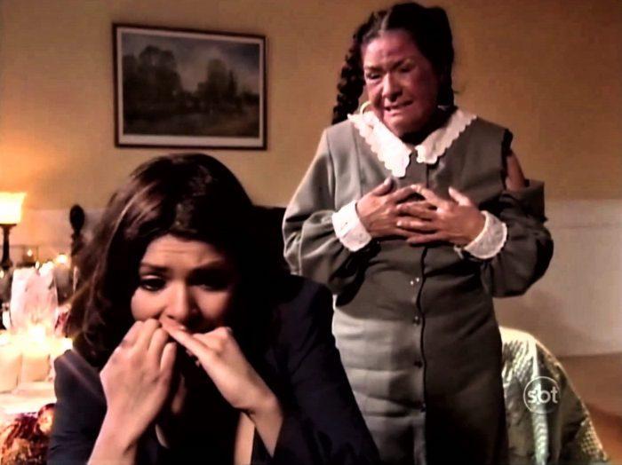 Γεράσαμε: Οι 8 ηθοποιοί της «Μαρίας της Γειτονιάς» που έφυγαν από τη ζωή και… δεν πήραμε χαμπάρι (Pics)
