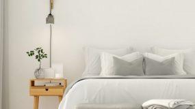 9 πράγματα που δεν έχουν στο υπνοδωμάτιό τους οι χαρούμενοι άνθρωποι!