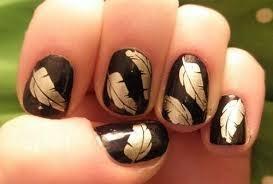 Petal Nails: Η νέα τάση του καλοκαιριού που έχει προκαλέσει φρενίτιδα στο εξωτερικό! Εσύ θα το τολμήσεις;