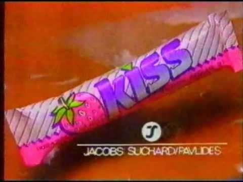 Τα θυμάστε; Τα αγαπημένα μας γλυκά όταν ήμασταν παιδιά
