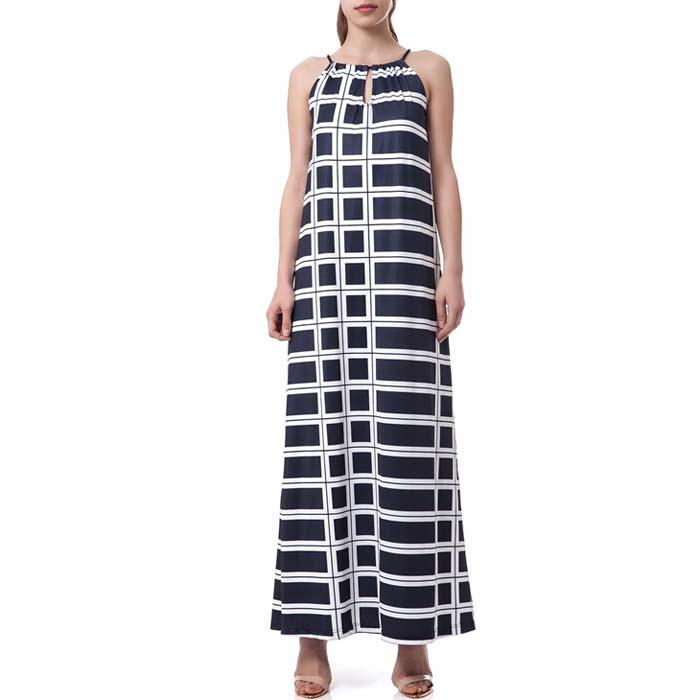 Καλοκαιρινά αέρινα φορέματα: 14+1 υπέροχες προτάσεις για τις διακοπές και όχι μόνο