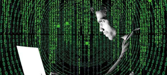 Μεγάλη Προσοχή! Νέα διαδικτυκή απάτη με σeξουαλικό εκβιασμό -Οδηγίες από τη δίωξη ηλεκτρονικού εγκλήματος