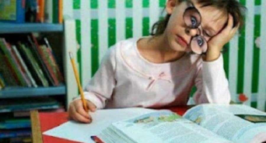 Αυτές είναι οι πιο απίστευτες… κοτσάνες από γραπτά μαθητών!
