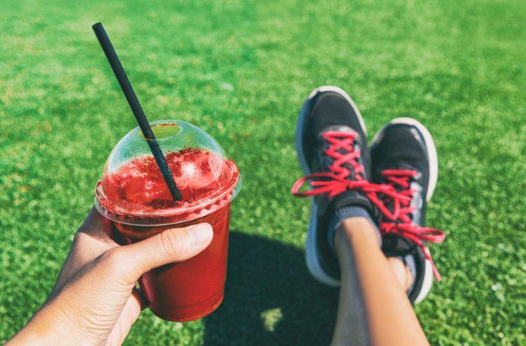 Ο εκπληκτικός χυμός που βελτιώνει την κυκλοφορία του αίματος και προστατεύει από τα καρδιαγγειακά
