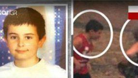 Φωτιά στο Μάτι: Ελπίδα για τον 13χρονο Δημήτρη που αγνοείται