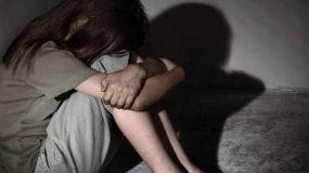 Σοκ στο Ηράκλειο: Πατέρας κατηγορείται για βιασμό, αποπλάνηση και αιμομιξία!
