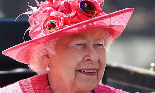 Βρετανία: Έκαναν για πρώτη φορά πρόβα τον θάνατο της Βασίλισσας Ελισάβετ