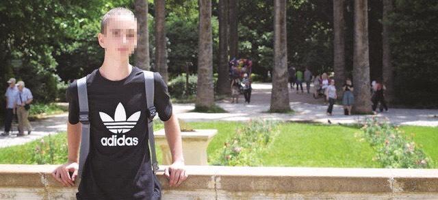 Συγκλονιστικές αποκαλύψεις: «Και άλλα παιδιά έχουν πέσει θύματα bullying στο σχολείο του 15χρονου»