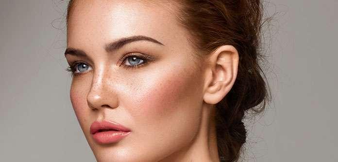 Καλοκαιρινό μακιγιάζ – εντυπωσιακές προτάσεις και μυστικά