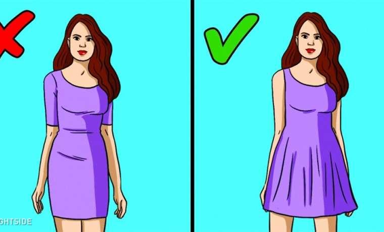 6+1 τρόποι για να θεραπεύσετε και να αποτρέψετε την καούρα