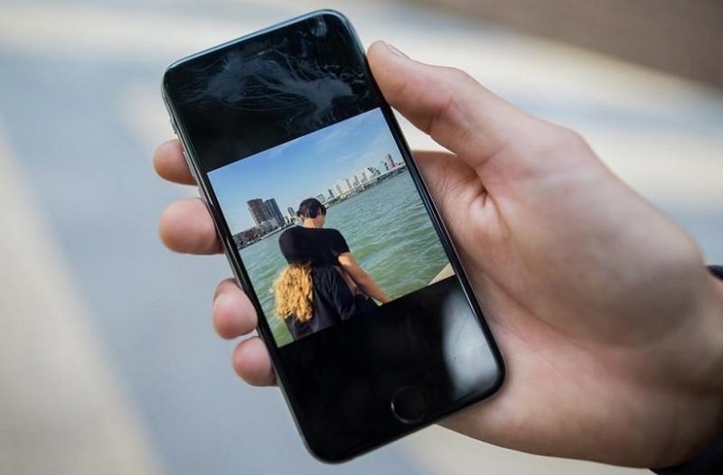 Μεγάλη Προσοχή! Αν έχετε τέτοιο κινητό, υπάρχει σοβαρός κίνδυνος!