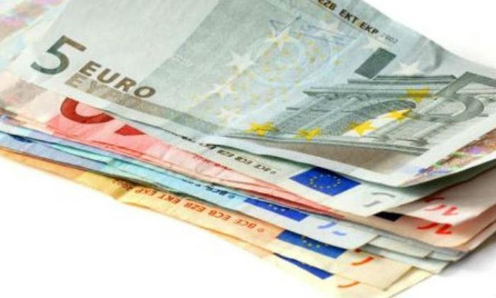Κοινωνικό μέρισμα έως 650 ευρώ – Δες πώς θα το λάβεις (οδηγίες)