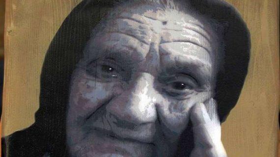 Αυτά είναι τα κόλπα της γιαγιάς για να περάσει ο καύσωνας ανώδυνα χωρίς κλιματιστικό