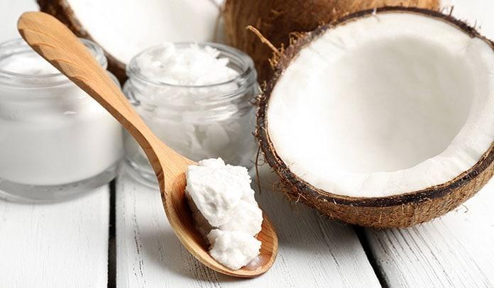 Φανταστικές συνταγές για σπιτικό λάδι μαυρίσματος και φυσικό αντιηλιακό για γρήγορο μαύρισμα