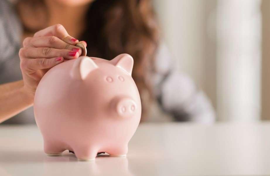 Αυτό το απίστευτο κόλπο θα σας Επιτρέψει να Βάλετε 700 Ευρώ στην Άκρη Μέσα σε Έναν Χρόνο!