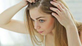 Μήπως χάνετε περισσότερα μαλλιά τον Ιούλιο; – Δείτε γιατί!