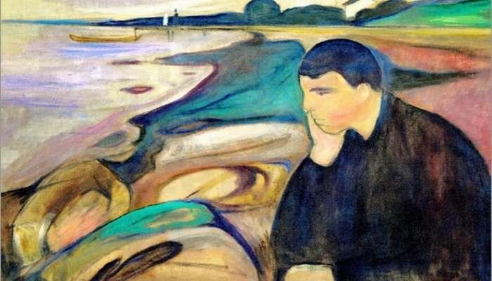 Νέα έρευνα: Η στεναχώρια διαρκεί 240 φορές περισσότερο από άλλα συναισθήματα